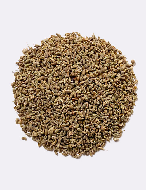Anise Seed Whole, Pint