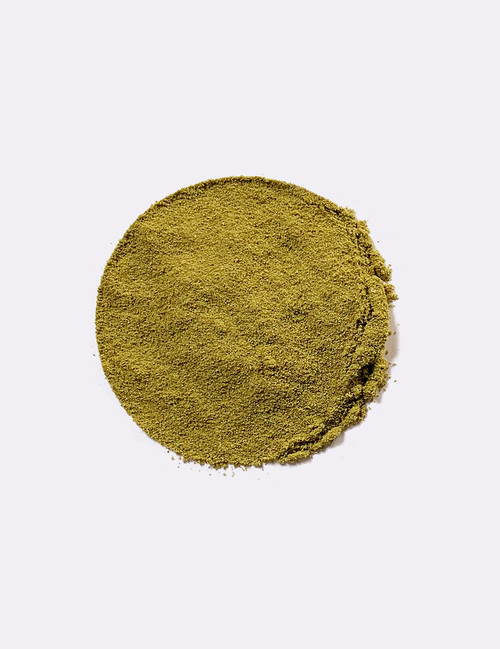 Bay Leaves Powdered