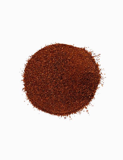 Chili Pepper Ancho