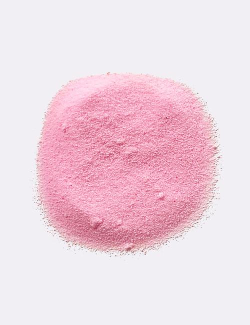 Cure Salt #813