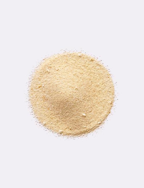 Butter Salt