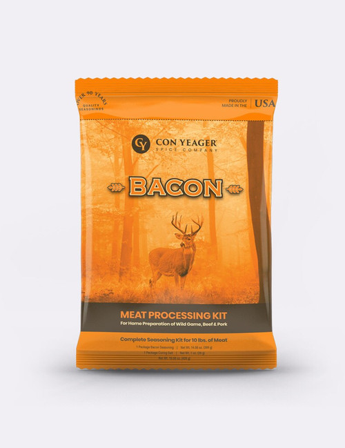 Bacon Kit
