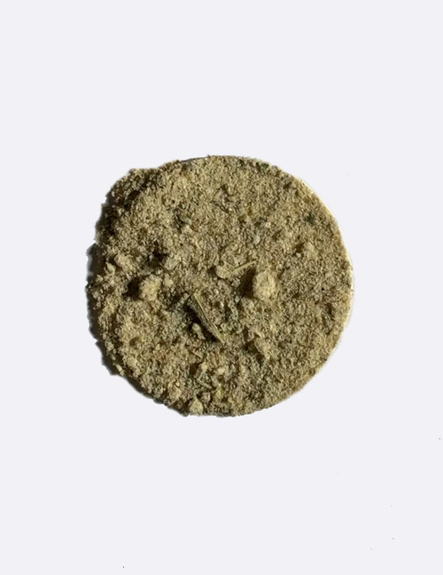 Burger Patty Seasoning, Italian Patty