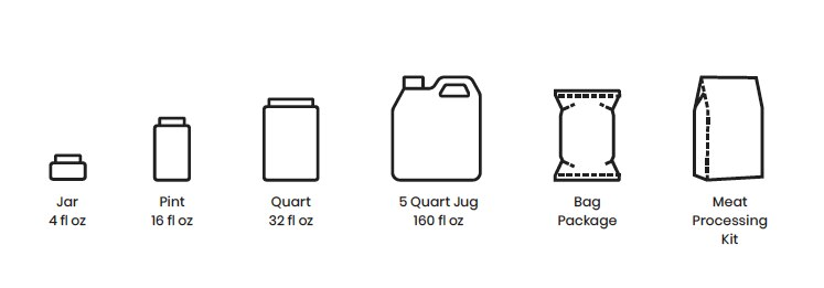 container-sizes.jpg