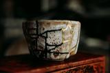 Don't Despair - Learn the Golden Art of Repair