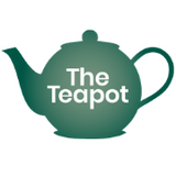 5 Reasons why Loose Leaf Tea is Better than Teabags!