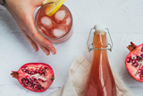 Kombucha - Why our Love of it Keeps on Growing