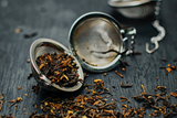 Don't Waste Anything - 5 Ways to Reuse Tea Leaves