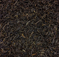 Ching Wo China Black tea