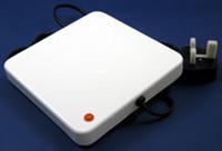 Heater Tray 25 watts