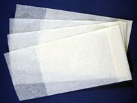 Tea Filter Bags for teapots or cups