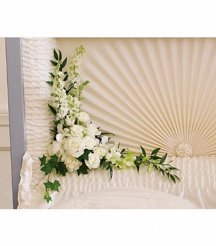 White Remembrance