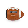 Junior Composite Passback Football (Ages 9-13)