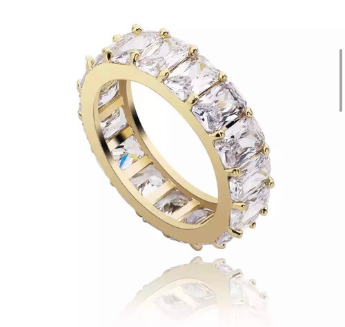 Doce Ring