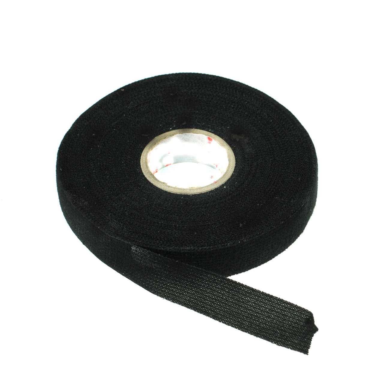 19mm x 25 meters Wire Harness Fleece Tape High Temp Wiring Harness Tape on