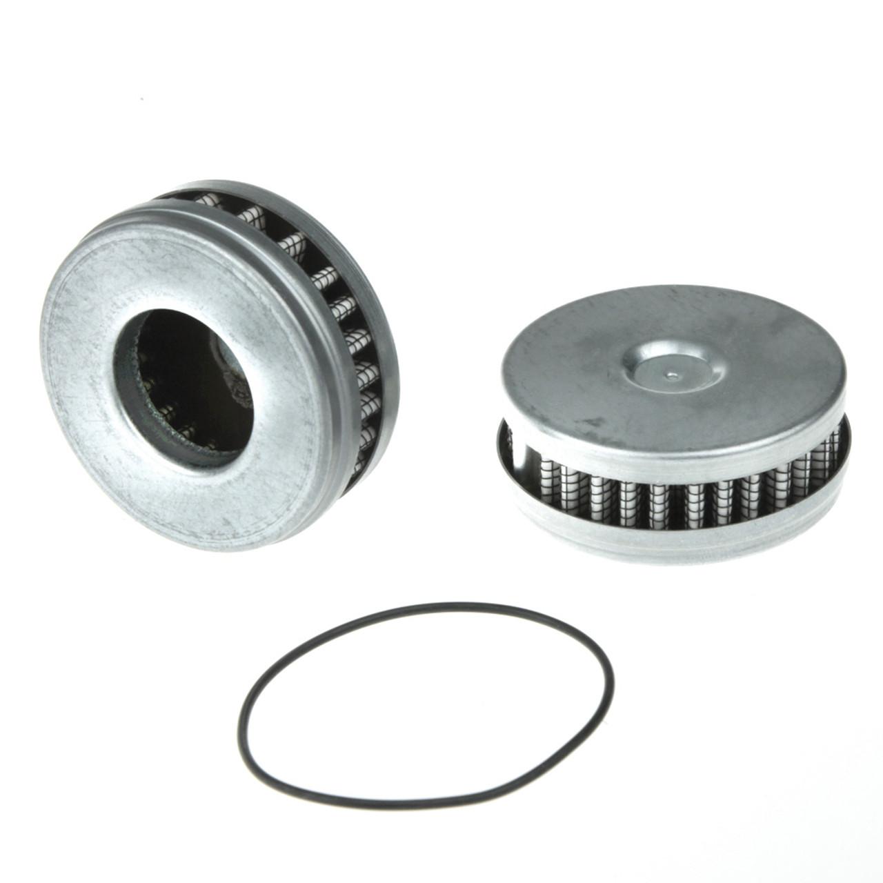 Viale Liquid Lpg Filter With Orings Peco Fuel Filters Vialle Set O Rings
