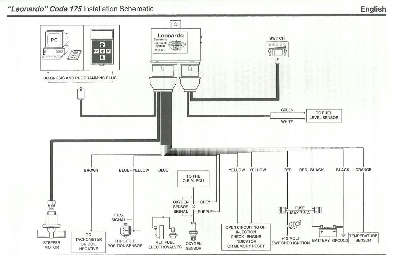 Lpg Wiring Diagram: Lpg System Diagram - Wiring Diagram Cloudrh:5.boat.yasmin-metwaly.de,Design