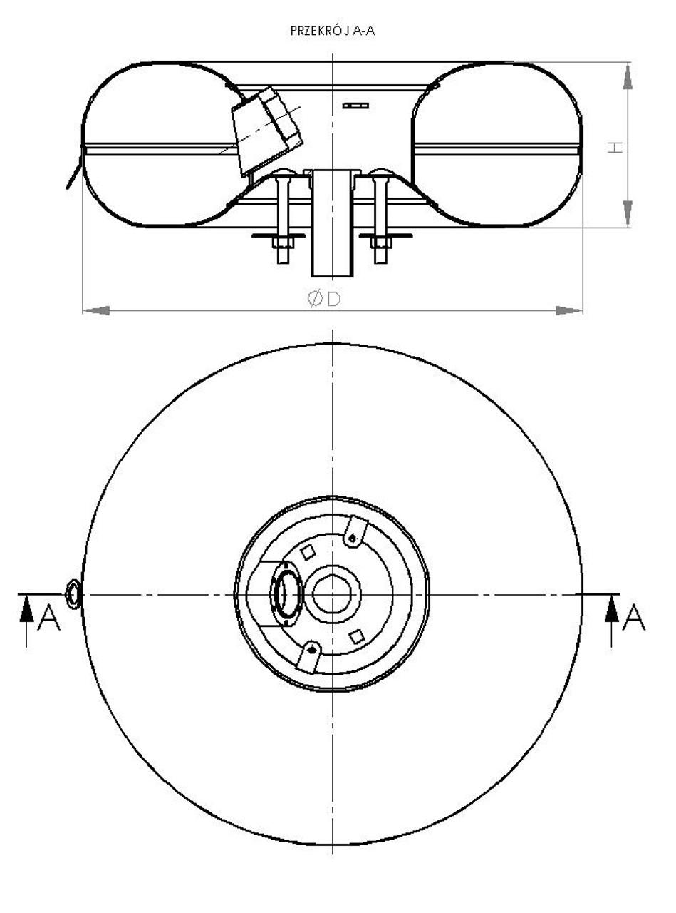 Autronic 500r Wiring Diagram