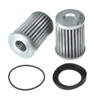 Filters LPG/CNG - Oil separator filters - Cartridges - LPG Shop