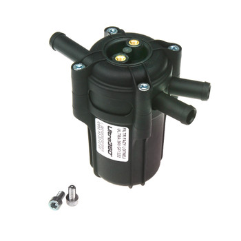 LPG CNG Autogas Filters