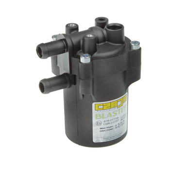 LPG Autogas Filtro Gas Certools F781-14//14mm