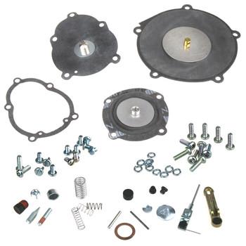 impco beam model t60 60 hp reducer evaporator impco beam t60 t60 rbk genuine repair kit