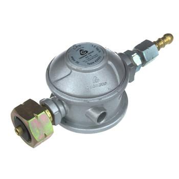 Motorhome & Home gas - Regulators - Motorhome - LPG Shop