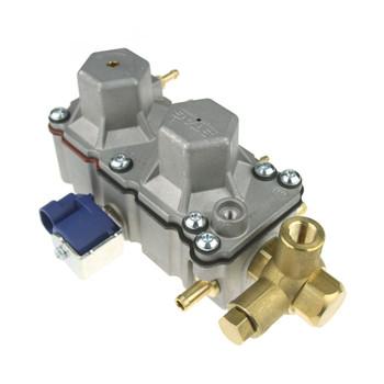 LPG Shop - Autogas Conversion Parts, Systems, Tanks and Accessories