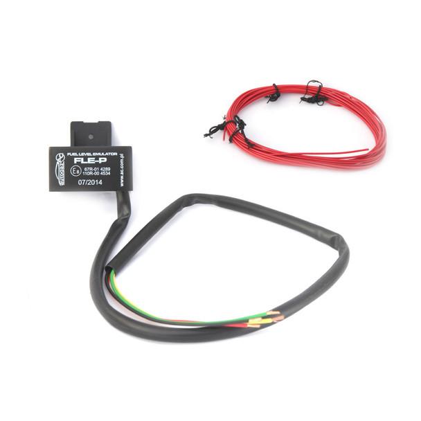 AC STAG Fuel Level Emulator Type 'P'