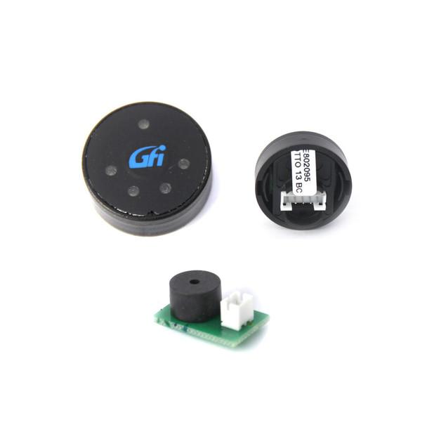 BRC SQ24 Plug&Drive Switch with Buzzer 06LB00001979