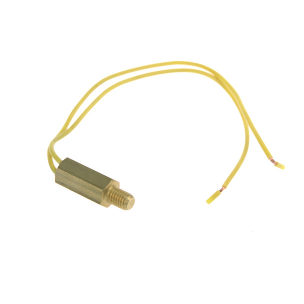 10k ohm m5 temperature sensor