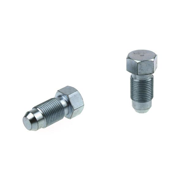 M12x1 Steel Locking Bolt CNG