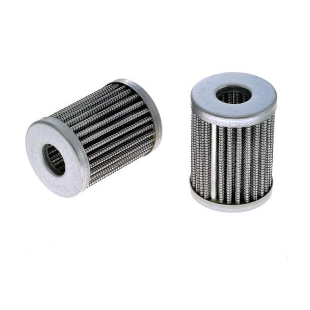 brc autogas filter cartridge fibreglass