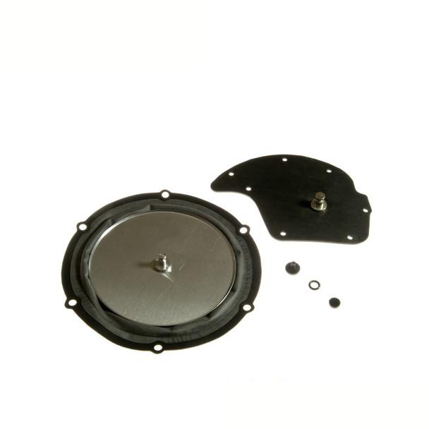 BRC Tecno Reducer Vaporizer Gas Regulator Repair Kit Autogas LPG Set diaphragms sealing