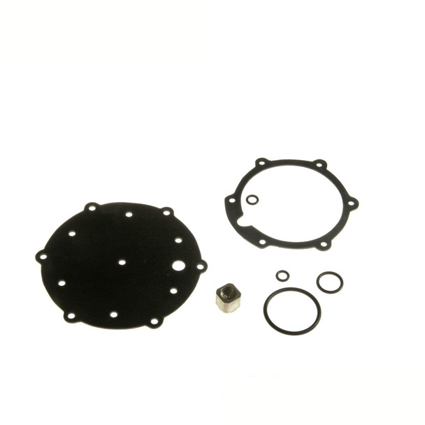 BRC Genius Reducer Vaporizer Gas Regulator Repair Kit Autogas LPG Set diaphragms sealing