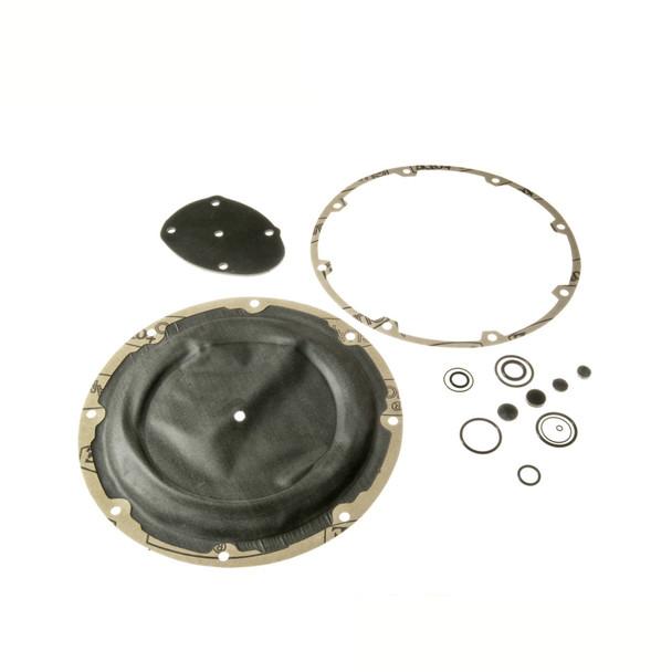 40057 - Landi Renzo SE81 Reducer Vaporizer Gas Regulator Repair Kit Autogas LPG Set diaphragms sealing