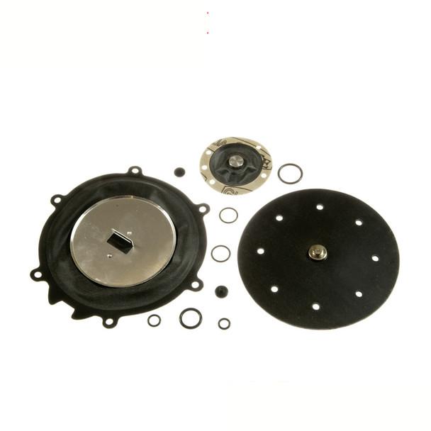 40064 - Lo Gas RL-ONE Reducer Vaporizer Gas Regulator Repair Kit Autogas LPG Set diaphragms sealing