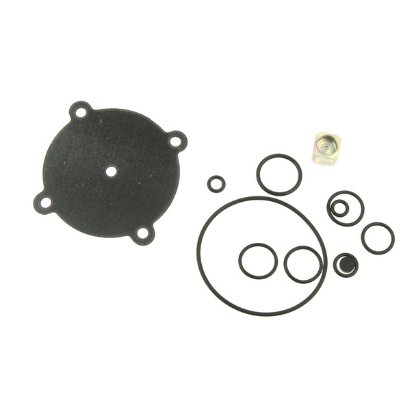 Romano RRMIS 13 Reducer Vaporizer Gas Regulator Repair Kit Autogas LPG Set diaphragms sealing