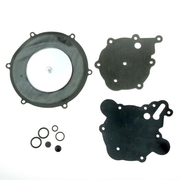tomasetto at Reducer Vaporizer Gas Regulator Repair Kit Autogas LPG Set diaphragms sealing