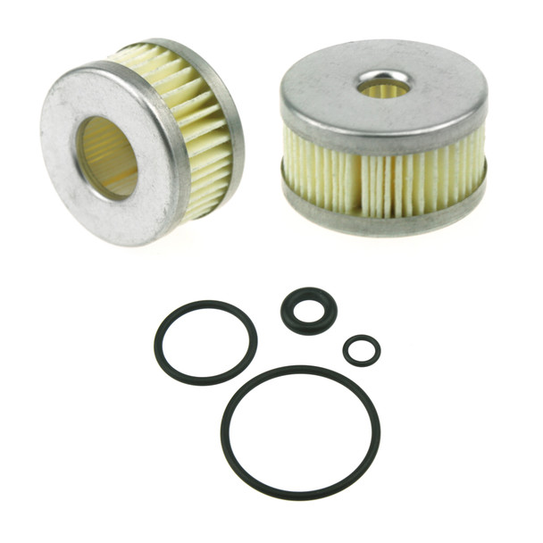 tomasetto reducer filter vapourizer repair kit exchange solenoid replace