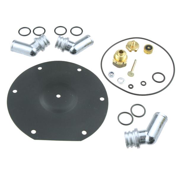 PRINS VSI Reducer Vapourizer Repair Kit  F, G, H, I, J good quality replacement