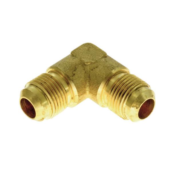 3-4 unf jic hose connector elbow 90 deg