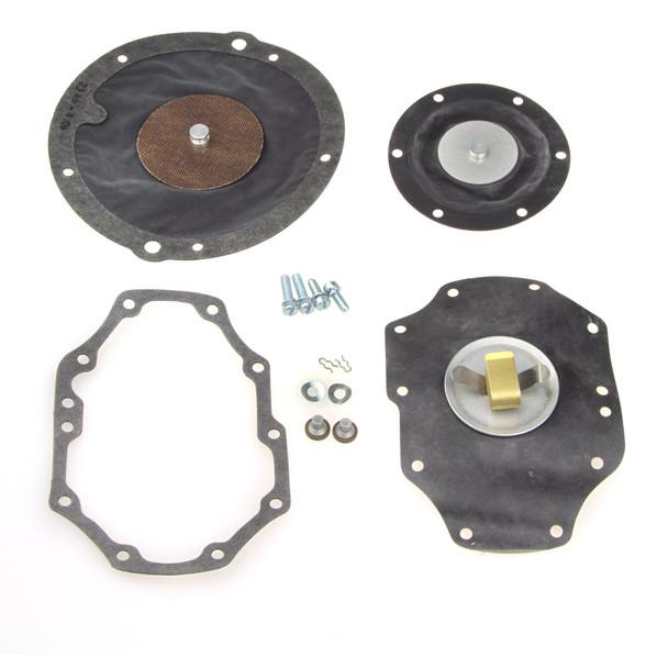 impco beam 120a repair kit vapourizer regulator gas spare