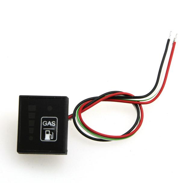 AC STAG GoFast LPG-Petrol Switch (3PIN)