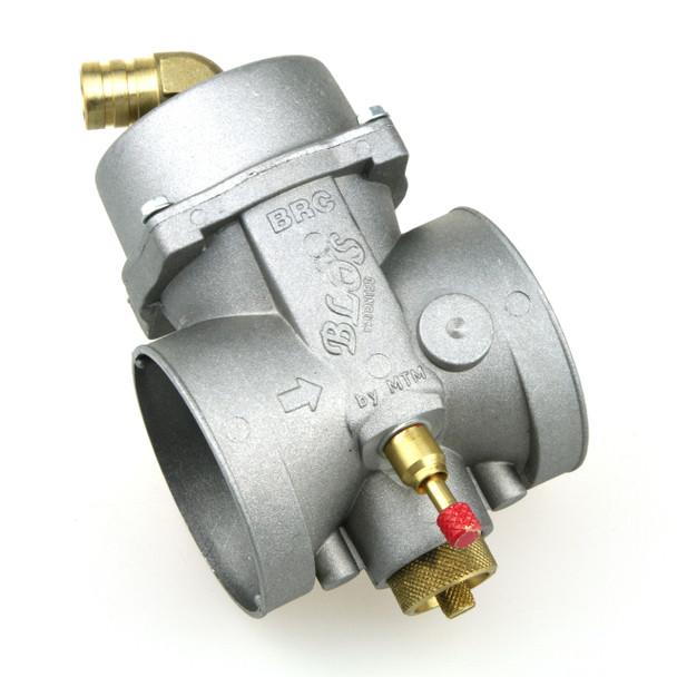 BRC BLOS - LPG Carburetor