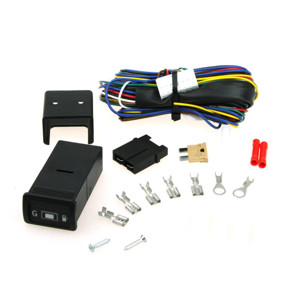 AEB 725A Universal Switch with Level Indicator