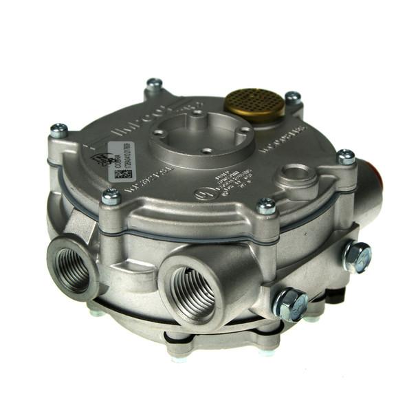 IMPCO Cobra 2 Stage Gas Regulator