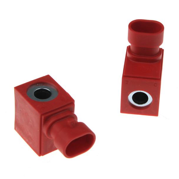 Valtek 32, OMVL Reg Fast Injector Coil