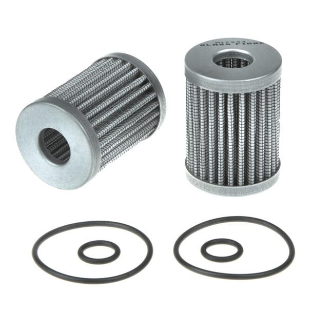 brc autogas filter cartridge fibreglass with orings