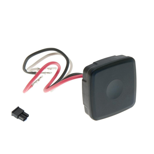 AC STAG LED-500 LPG - Petrol Switch (3 wires)